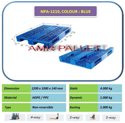 NPA-1210