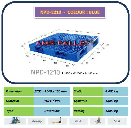 NPD-1210