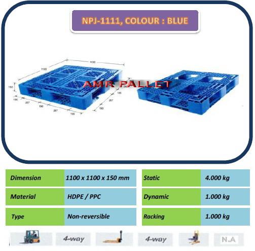 NPJ-1111